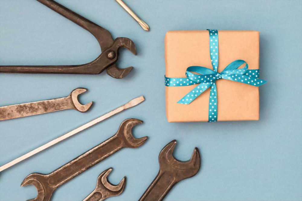 Top 10 Best Gift Ideas for any Mechanic